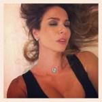 Luciana Gimenez Divulgação/ Instagram