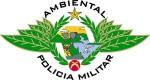 Polícia Militar Ambiental SP