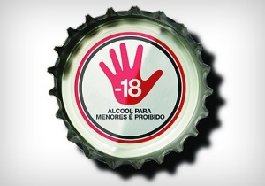 campanha_contra_alcool_para_menores_principal