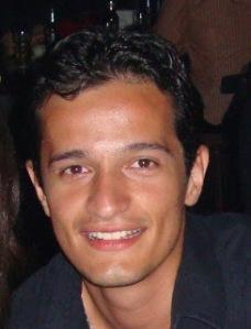 Desaparecido em Peruíbe, Augusto Aguiar, foi encontrado morto