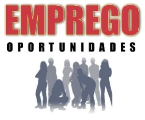 Veja as vagas de emprego no PAT/ SINE Peruíbe, litoral sul de SP