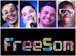 FreeSom