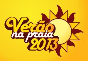 logo verao 2013 Itanhaém/SP