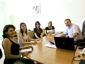 Prefeitura de Registro fecha acordo com Fundap( Foto: Divulgação)