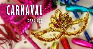 Carnaval Itariri SP 2013