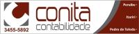 Conita
