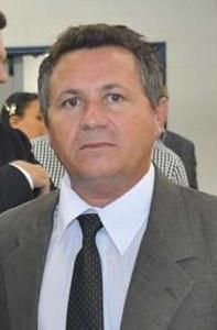Vereador Cabra Bom Peruíbe