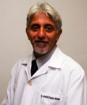 Dr. Antonio Abude