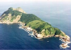 O grupo embarcará dia 2 na Marina Maitá, que fica na Rua Urcesino Ferreira, 646, Baixio