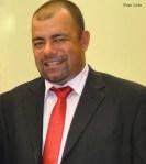 Vereador Rafael