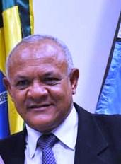 Vereador Bahia