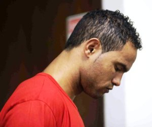Goleiro Bruno é condenado