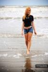 Garota do Mês ER- Amanda Riedel