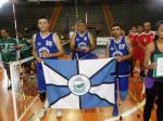 Paralímpicos Equipe Peruíbe
