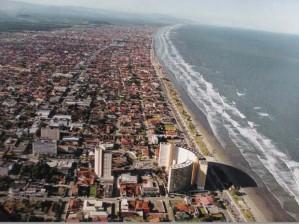 Peruíbe: Conferência de turismo começa nesta segunda- feira (25)
