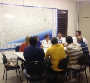 Foto: PMP/Divulgação